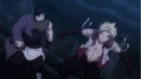 Sting and Rogue help Natsu.png