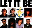 Ferry Aid/Let It Be