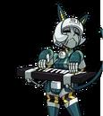 Robo keyboardcat.png