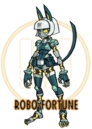 Robo-fortune.png