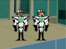 S02e18 GiW intangibility suits.png
