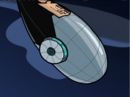 S02e03 Blimp with shield.png