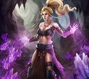 Darkstone Asir