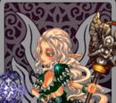 Dark Marble Aeda