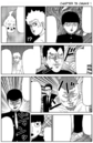 Ch78 (Omake).png
