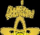 Atomicon!