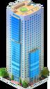 Eldorado Business Tower.png