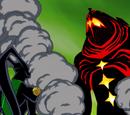 Ben 10: Omniverse Episodes