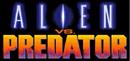 Alien vs Predator Logo.png