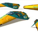 FEISAR F7200