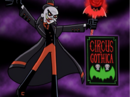 S01e20 Circus Gothica ad.png