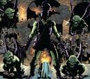 Nación Duende (Tierra-616)