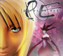 Parasite Eve (series)