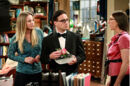 The Big Bang Theory S5x03.jpg