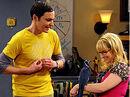 The Big Bang Theory S5x09.jpg