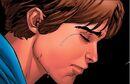 Peter Parker (Earth-71612) from Secret Wars Journal Vol 1 3 003.jpg