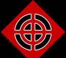 Vaktovian Vanguard Unit