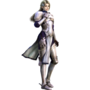 Joan of Arc - Bladestorm.png