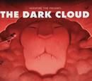 A Nuvem Negra