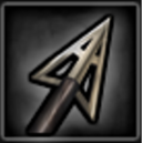 Fixed blade icon.png