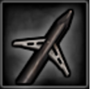 Mechanical blade icon.png