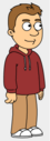 Alternate Eyed Red Hoodie Guy.png