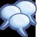 TS4 conversation icon.png