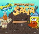 Sockengarten Saga