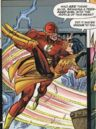 Jubilation Lee (Earth-616) from DC Marvel All Access Vol 1 4 001.jpg