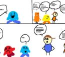 Air Ride Preschool 3: Blue's Prank
