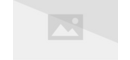 Sonic-Advance-EN-Logo.png