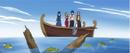Barque Magique 1.png