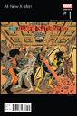 All-New X-Men Vol 2 1 Hip-Hop Variant.jpg