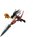 MHGen-Insect Glaive Equipment Render 003.png