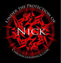 Nick's emblem.jpg