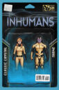 All-New Inhumans Vol 1 1 Action Figure Two-Pack Variant.jpg