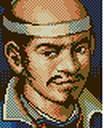Hideyoshi Toyotomi (NATSK).png