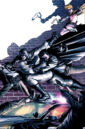 Dark Knight III The Master Race Vol 1 1 Textless Bermejo Variant.jpg