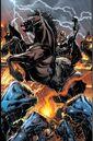 Dark Knight III The Master Race Vol 1 1 Textless Fabok Variant.jpg