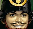Nobunaga no Yabou Ranseiki Images