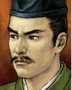 Kagekatsu Uesugi (NARSK).png