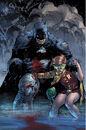 Dark Knight III The Master Race Vol 1 1 Textless Jim Lee Variant.jpg