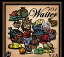 Waiter 101