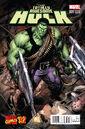 Totally Awesome Hulk Vol 1 1 Marvel '92 Variant.jpg