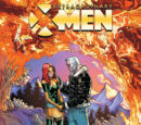 Extraordinary X-Men Vol 1 3