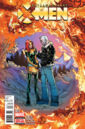 Extraordinary X-Men Vol 1 3.jpg