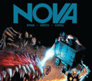 Nova Vol 6 2