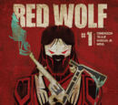 Red Wolf Vol 2 1
