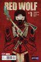 Red Wolf Vol 2 1.jpg