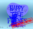 Happy Tree Friends: Williamz1992 edition